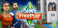 Download The Sims FreePlay v5.12.0 Mod Apk with infinite simoleons