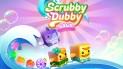 Scrubby Dubby Saga v1.8.0 Mod Apk ( Latest Apk Apps)