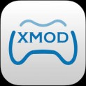Download Xmodgames v1.1.4 apk, All Android Games Mod apk at one place.