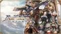 ONLINE RPG AVABEL [Action] v3.8.2 Mod Apk – Direct Download
