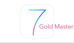 Download iOS 7 GM Gold Master version 11A465 on your iPhone, iPad and iPod Touch 5th Gen. [Direct Link]