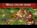 Empire War : Age Of Heroes v1.517 mod apk ( Unlimited money)