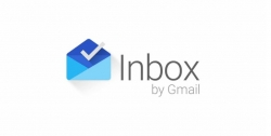 Download Google Inbox 1.4 (88495075) Apk