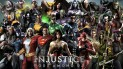 Injustice Gods Among Us 2.10 Mod Apk Hack with Unlimited money and detection removed.