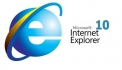 How to run Internet Explorer 10 in compatibility mode