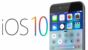 Download iOS 10 Stock Wallpapers here. [ Complete HD Collection]