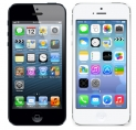 How to Downgrade iOS 7 Beta to iOS 6 on your iPhone.