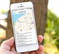 How to use frequent Locations Feature in iOS 7