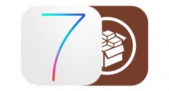 List of Cydia Tweaks compatible with iOS 7.x Jailbreak.