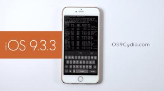 List of Cydia tweaks compatible with iOS 9.3.3 Jailbreak.