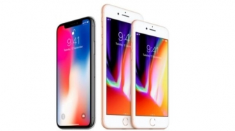 iPhone 8,iPhone 8 plus and iPhone X   pricing all across the World