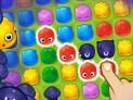 Jelly Splash v2.3.4 mod apk with unlimited money.