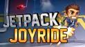 Jetpack Joyride v 1.9.13 Mod Apk (unlimited Money)