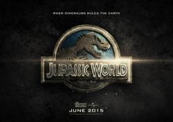 Jurassic World™: The Game v1.7.26 Mod Apk (Unlimited Money)