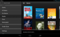 Top apps for Nexus 7 2 and Nexus 7.