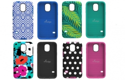 5 Best Samsung Galaxy S5 covers and cases you will love to have.