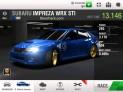 Racing Rivals 4.2.2 Mod Apk (Unlimited Money)