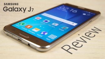 How To Root Galaxy J7 SM-J700F running Android 5.1.1 Lollipop