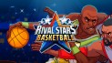 Rival Stars Basketball v2.4 Mod Apk Unlimited money and gold.
