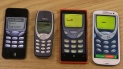 Play Snake Classic game of old Nokia mobiles on your iPhone and Android now.