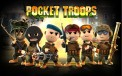 Pocket Troops 1.17.0 Mod Apk with unlimited Coins and Money.