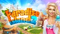 Paradise Island 2 v3.3.6 Mod Apk ( Unlimited money )