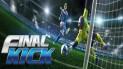 Final Kick 3.3.3 MOD APK
