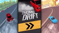 Thumb Drift – Furious Racing 1.3.1.229 Mod Apk