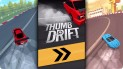 Thumb Drift – Furious Racing 1.3.1.229 Mod Apk