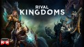 Rival Kingdoms: Age of Ruin v1.25.0.1196 Mod Apk ( Unlimited Money)