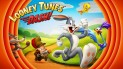 Looney Tunes Dash v1.76.09 mod apk ( Unlimited Money)