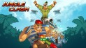 Jungle Clash 1.0.0 Mod Apk With Unlimited coins and money.