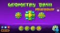 Geometry Dash 2 mod apk ( Latest Apk Apps)