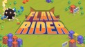 Flail Rider 1.0.1 Mod Apk with unlimited money and coins.