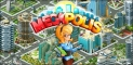 Megapolis v2.70 Mod Apk with unlimited money (Latest Apk App)