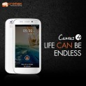 Micromax Canvas 4 First Impression: Six Reasons to Buy