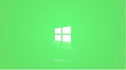 Microsoft An Open Source Windows will 'Definitely Possible'
