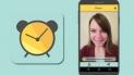 Download Mimicker Alarm v1.0.0.259 Apk ( Latest Apk App)