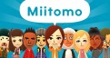 Miitomo 1.1.2 Mod Apk with Unlimited coins and money.