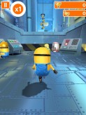 Despicable Me Minion Rush v2.1.0 Mod Apk [ Unlimited Bananas]