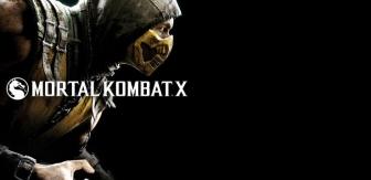 MORTAL KOMBAT X v1.1.0 Mod Apk with unlimited Koins, Souls, God Mods etc