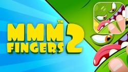Mmm Fingers 2 Mod Apk v1.1