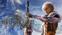 Mobius Final Fantasy v1.0.102 mod apk with unlimited coins and money.
