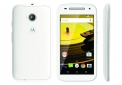 Use Verizon Moto E 2015 on Any GSM Network – How to