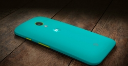 Moto X AT&T to get Android 4.4 KitKat soon.