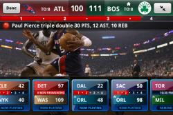 NBA Live Mobile v1.1.0 Apk ( Latest Apk Direct Download)