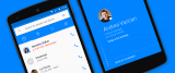 Facebook Launches A New social calls Android App Hello