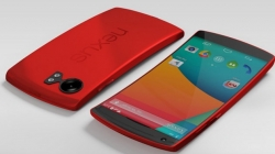Google's Ultimate Weapon in Flagship Rivalry – Nexus 6