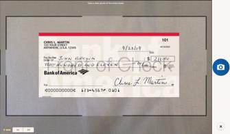 Bank of America 6.6.10 Apk with Fingerprint scanner support.