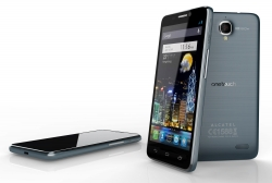 Alcatel One Touch Idol X Specifications and Price.